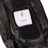 Рюкзак JMD 7202J Grey