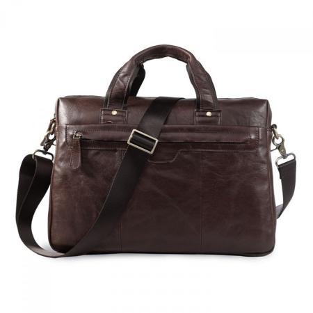 Портфель JMD 7075 Brown