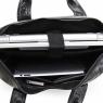 Портфель JMD 7122A Black