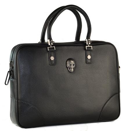Деловая сумка PP7291 black