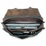 Портфель JMD 7090A Black