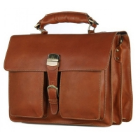 Портфель JMD 7164B Brown