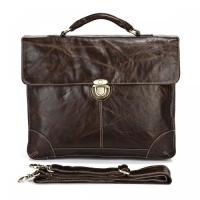 Портфель JMD 7091Q Brown