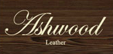 Портфель Ashwood leather